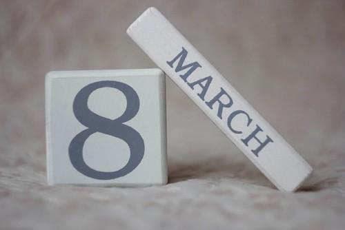 march-8-1228403_1920.jpg