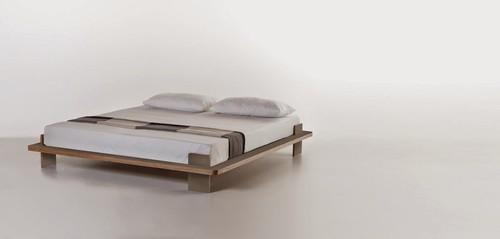 Rigo-Letto-móveis-4.jpg