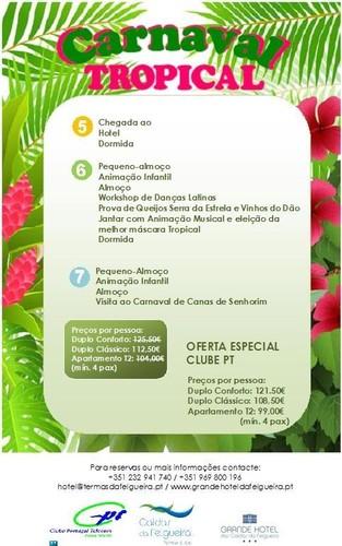 Carnaval Tropical1.JPG