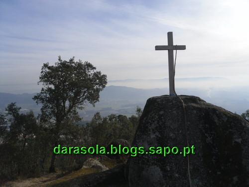 Trilho_Eiras_Famalicao_39.JPG