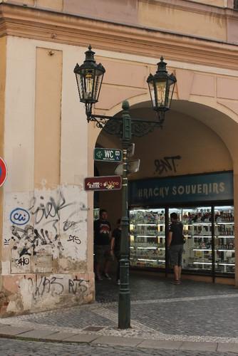 IMG_1207 Praga