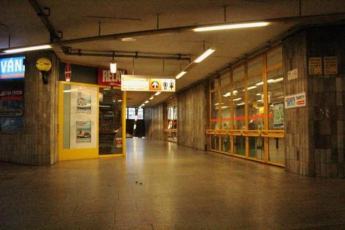 IMG_1107  Praga