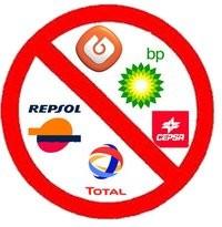 redução-preços-combustíveis-facebook.jpg