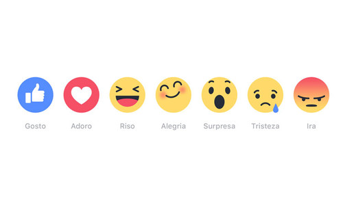 Facebook-Reactions.jpg