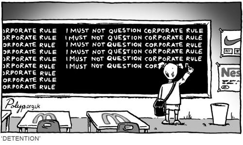 polyp_cartoon_corporate_school.jpg