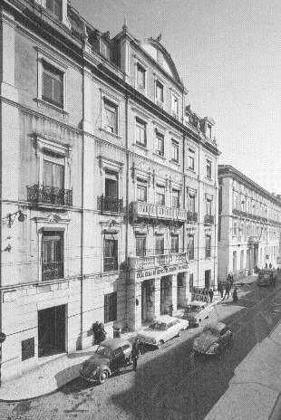 palácio sobral.jpg
