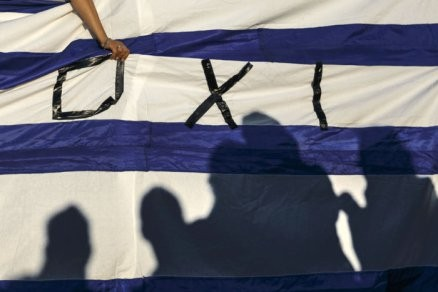 greece-oxi-3.jpg