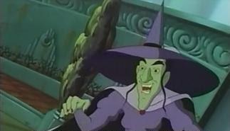 bruxa malvada.jpg
