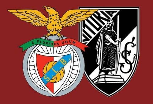 benfica-v-guimarc3a3es-final-tac3a7a-portugal.jpg