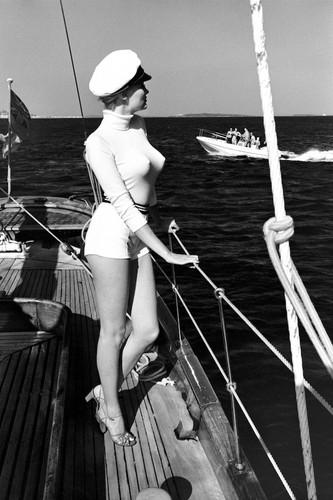 Helmut Newton.jpg