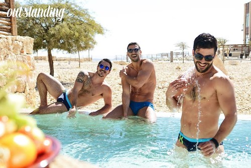 Outstanding Travel turismo gay Israel.jpg