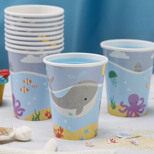US-903 Paper Cups.jpg