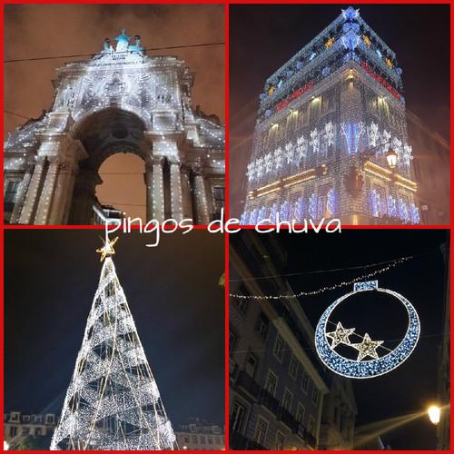 natal 2015 1.jpg