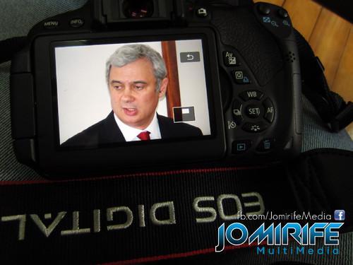 Pedro Silva Pereira - Deputado ao Parlamento Europeu, Membro da Comissão do Comércio Internacional, Vice-Presidente da Comissão dos Assuntos Constitucionais