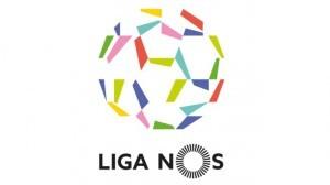 Liga_NOS_futebol-300x168.jpg