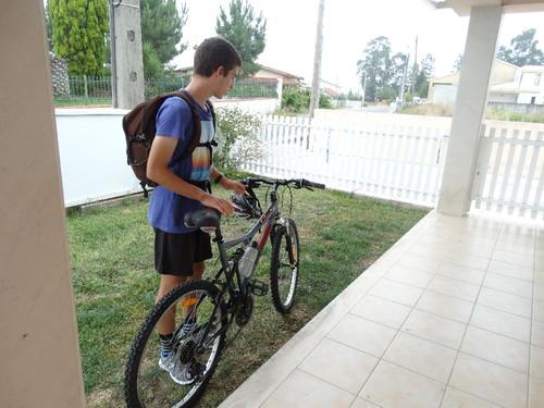 Francisco e a bicicleta 1.JPG