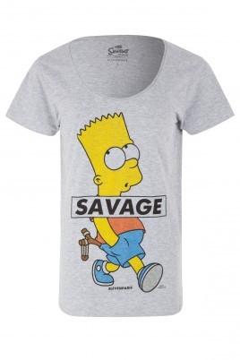t-shirt-bart-simpsons-savart-w.jpg