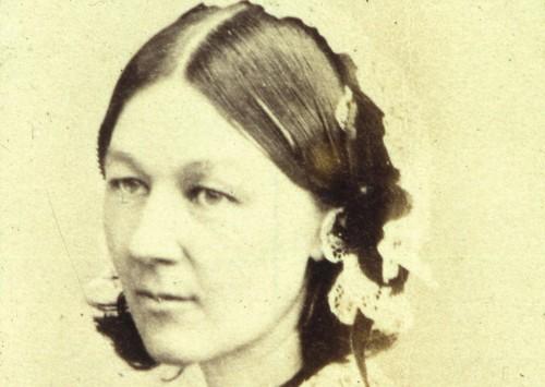 Florence Nightingale.jpg