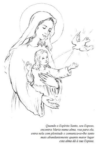 Maria 6.jpg