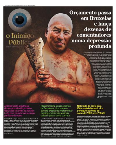 INIMIGO_PÚBLICO.jpg