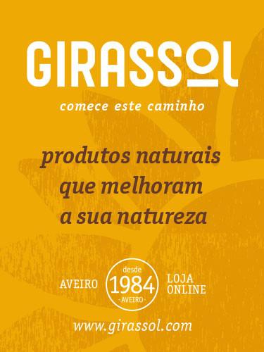 Girassol_banner