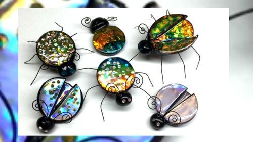 miniatura bugs.png