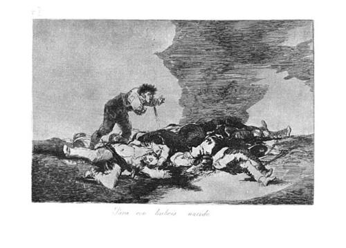 Goya-Guerra_(12).jpg
