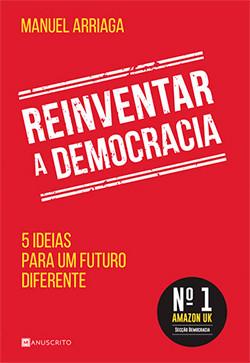 democracia280415.jpg