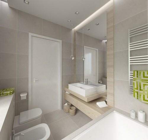 casa-banho-2.jpg