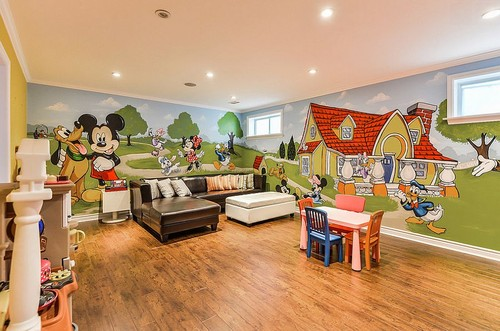 Disney-quarto-juvenil-9.jpg