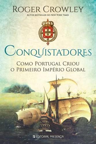 Conquistadores.jpg