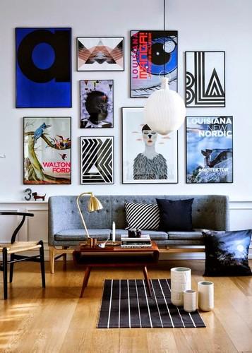 paredes-decoradas-3.jpg