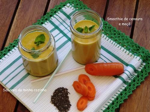 IMGP3784-Smoothie de cenoura e maçã-Blog.JPG