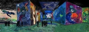 chagall26.jpg