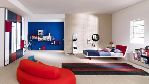 fotos-quartos-adolescentes-6.jpg