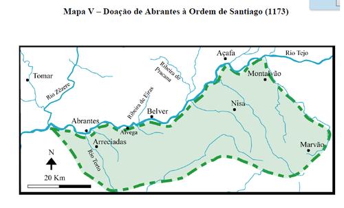 doaçao santiago 2.png