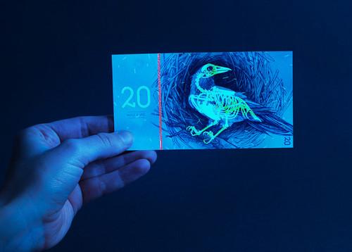 barbara-bernat-hungarian-paper-money-designboom-14