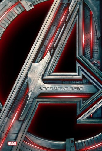 avengers_age_of_ultron_ver10.jpg