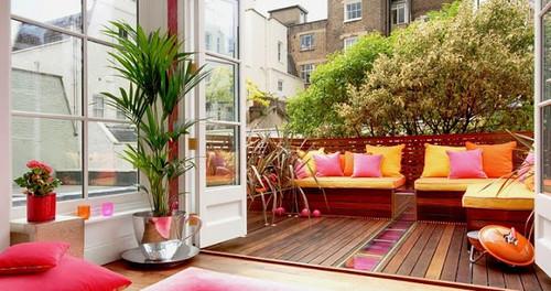 terraços-encantadores-10.jpg