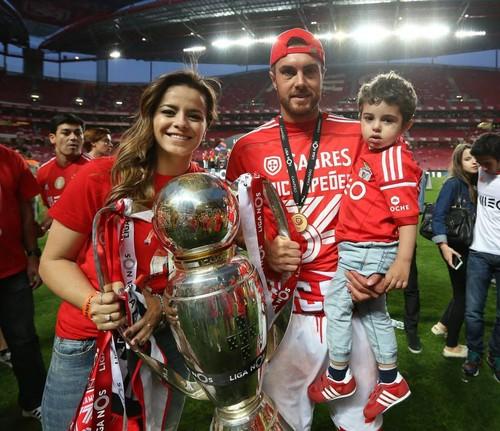 Benfica29.jpg