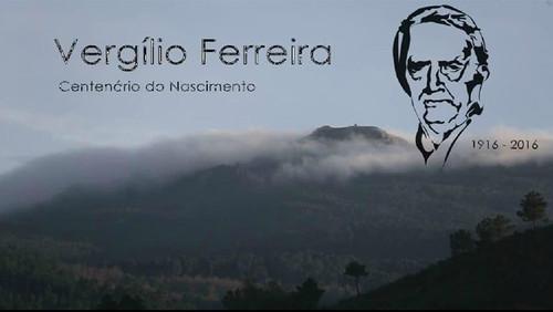 VergilioFerreiraCem.jpg
