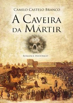 A-Caveira-da-Martir-.png