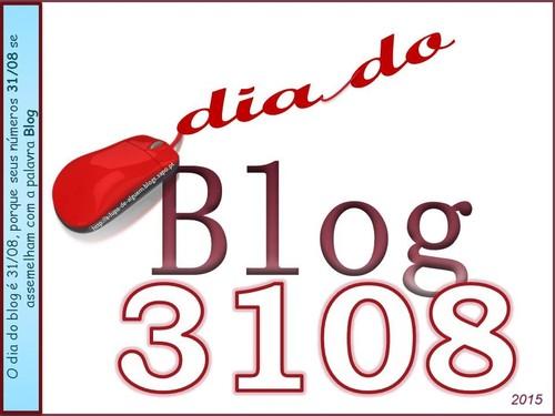 dia-do-blog.jpg