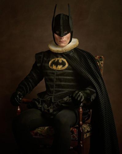 super-flemish-sacha-goldberger-heroes-villans-in-1