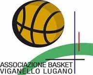 Viganello Basket