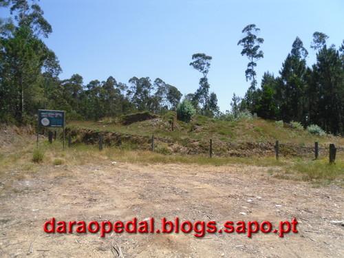Trilho_Mineiro_34.JPG
