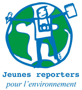 jeunes- environnement2.jpg