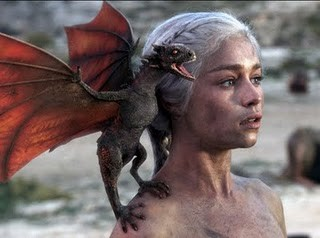 game-of-thrones-dragon.jpg