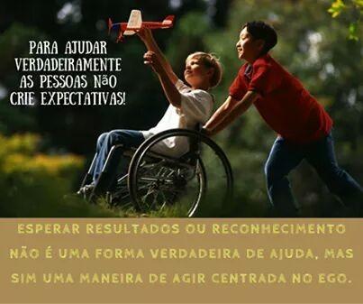FB_IMG_1457266527229.jpg