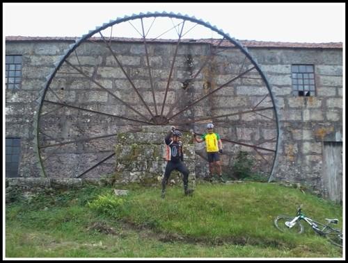 BTT Bike Team - 00004